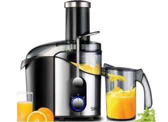 榨汁机怎样榨果汁好喝 榨汁机榨什么水果好喝