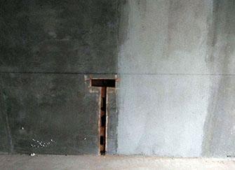 家装水电安装预算报价表 水电装修时须注意哪些问题