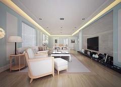 80平米房子简单装修需要多少钱 装修中软装和硬装分别代表什么