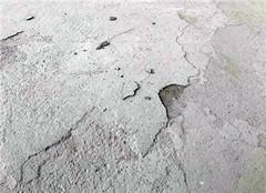 水泥地面起砂怎么办 水泥地面怎么处理好看