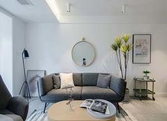 一百平方房子装修要多少钱 装潢半包和全包的区别