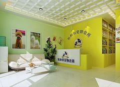 杭州��物店●怎麽�b修 杭州���物店�b修公司排行榜