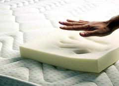 太空记忆棉床垫好吗 太空记忆棉床垫多少钱