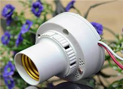 聲控燈怎么安裝 聲控燈一直亮怎么回事