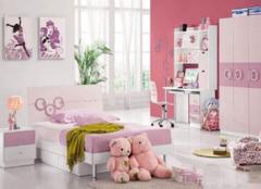 阳光贝贝儿童家具怎么样 阳光贝贝儿童家具价格