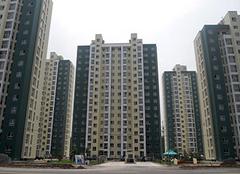 经济适用房怎么申请 经济适用房可以买卖吗