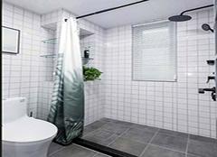 卫生间水管漏水怎么查 卫生间水管漏水维修
