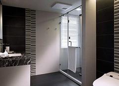 小卫生间瓷砖的颜色 卫生间瓷砖颜色风水有哪些禁忌