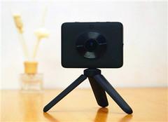 小米智能相机是什么 小米相机48m是什么意思