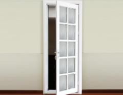 家用卫生间门哪种好 家用卫生间门规格