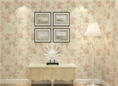 无缝墙布的优点和缺点 无缝墙布一般什么价格