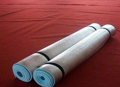 木地板防潮垫的作用 木地板防潮垫铺设方法