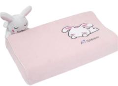儿童枕头哪个牌子好 儿童枕头怎么选