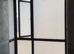 窗户贴膜好不好 窗户贴膜多少钱一平米