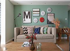 木地板和瓷砖的区别 木地板和瓷砖哪个更环保
