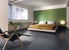 暖芯地板品牌哪家好 暖芯地板的优点