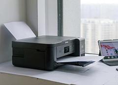 爱普生打印机哪个型号比较好 爱普生打印机好还是佳能打印机好
