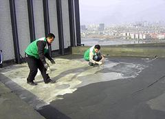 2019年屋頂防水材料品牌排行 屋頂防水材料用什么好