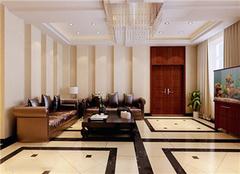 商丘酒店装修公司排名 商丘酒店装修标准