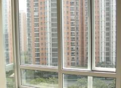 隔音玻璃窗效果怎么样 隔音玻璃窗户什么价格