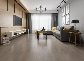 木地板多少钱一平方 木地板标准尺寸