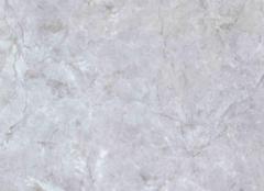 一线大理石瓷砖品牌排行 大理石瓷砖怎么清洁