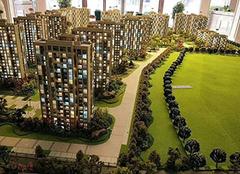 马云改口说房价上涨 一二线城市未来房价走势 2019年该不该买房
