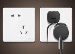 开关插座选购技巧 开关插座什么品牌最好