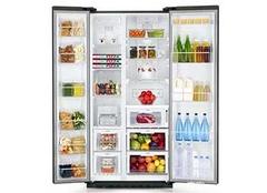 冰箱保鲜有水怎么回事 冰箱保鲜室有水怎么办