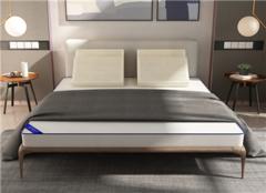 邓禄普床垫质量如何 邓禄普床垫官网报价
