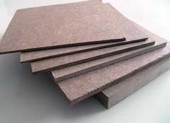 三聚氰胺板是什么材质 三聚氰胺板价格表