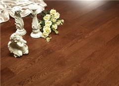 桦木地板和橡木地板哪个好 桦木地板怎么保养
