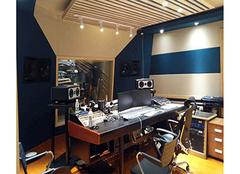 录音室装修需要多少钱 录音室装修吸音墙做法