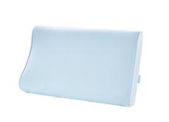 太空枕头哪个牌子好 太空枕头多少钱一个