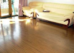 多层实木复合地板排名 多层实木复合地板价格