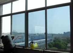 隔音玻璃貼膜有用嗎 隔音玻璃貼膜價格