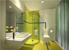 卫生间包立管多少钱 卫生间包立管的工艺