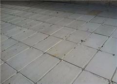 外墙保温材料有几种 外墙保温材料价格表