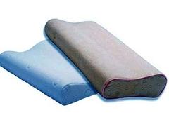 记忆棉枕头和乳胶枕哪个好 记忆棉枕头可以水洗吗