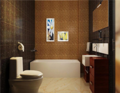?厕所装修需要多少钱 装修卫生间防水如何做