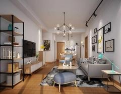90平米房子怎么装修设计 90平米房子装修风格