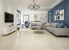 客厅瓷砖多大尺寸合适 客厅瓷砖的价格