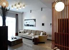 装修一个60平米的房子多少钱 60平米房怎么设计