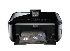 佳能照片打印机哪款性价比高 佳能照片打印机和惠普照片打印机哪个好