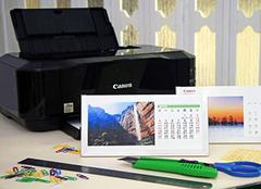 佳能照片打印机哪款性价比高 佳能家用照片打印机使用方法