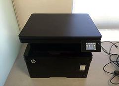 惠普喷墨打印机哪款性价比高 喷墨打印机哪种品牌好