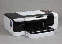 相片打印机哪个牌子好 6寸相片纸打印机设置