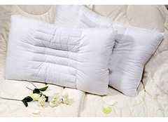 决明子枕头的功效与作用 决明子枕头怎么做