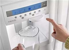 饮水机怎么清洗内胆 饮水机坏了怎么修