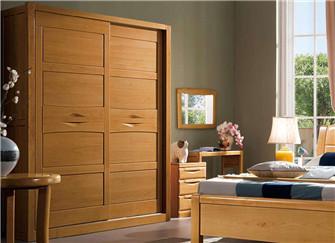 榉木家具有什么特点 榉木家具怎么保养